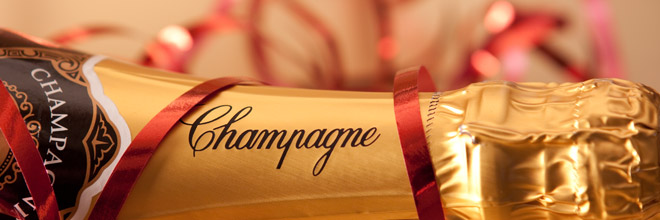 champagne-660x220