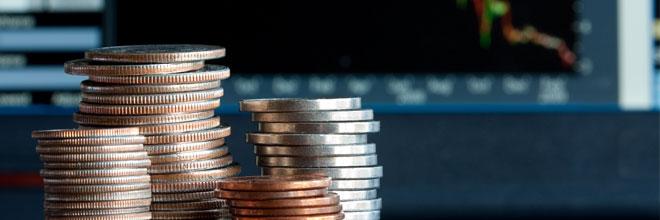 IAL_Insurance_coins