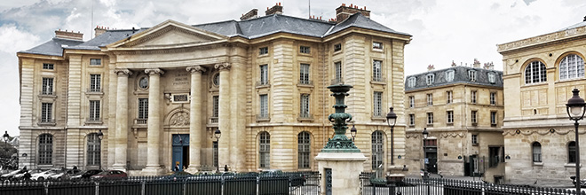 lecture_paris