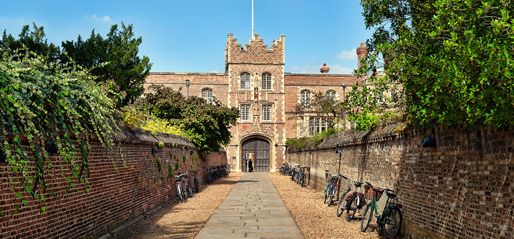 cambridge_uni